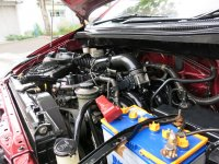 Toyota Innova G Bensin MT Manual 2005 (Toyota Kijang Innova G Bensin MT 2005 W1528QZ (1).JPG)
