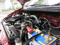 Toyota Kijang Innova G Bensin MT Manual 2005 (Toyota Kijang Innova G Bensin MT 2005 W1528QZ (1).JPG)