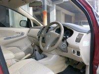 Toyota Kijang Innova G Bensin MT Manual 2005 (Toyota Kijang Innova G Bensin MT 2005 W1528QZ (8).JPG)