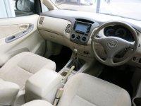 Toyota Kijang Innova G Bensin MT Manual 2005 (Toyota Kijang Innova G Bensin MT 2005 W1528QZ (15).JPG)