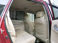 Toyota Kijang Innova G Bensin MT Manual 2005 (Toyota Kijang Innova G Bensin MT 2005 W1528QZ (16).JPG)