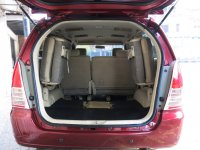 Toyota Innova G Bensin MT Manual 2005 (Toyota Kijang Innova G Bensin MT 2005 W1528QZ (18).JPG)
