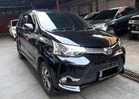 Toyota Avanza Veloz 1.5AT 2015/2016 DP Minim (IMG-20210717-WA0013.jpg)