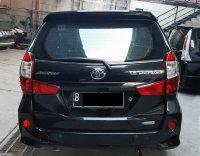 Toyota Avanza Veloz 1.5AT 2015/2016 DP Minim (IMG-20210717-WA0014a.jpg)