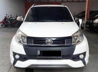 Toyota Rush TRD Sportivo AT 2015 DP Minim (IMG-20210717-WA0038a.jpg)