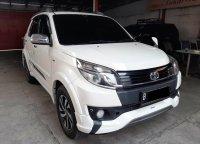 Toyota Rush TRD Sportivo AT 2015 DP Minim (IMG-20210717-WA0043a.jpg)