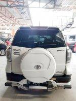 Toyota Rush TRD Sportivo AT 2015 DP Minim (IMG-20210717-WA0039.jpg)