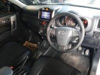 Toyota Rush TRD Sportivo AT 2015 DP Minim (IMG-20210717-WA0040.jpg)