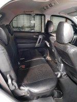 Toyota Rush TRD Sportivo AT 2015 DP Minim (IMG-20210717-WA0045.jpg)
