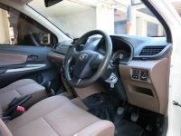 Toyota Avanza Upgrade G MT Manual 2017 (IMG_0012.JPG)