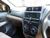 Toyota Avanza Upgrade G MT Manual 2017 (IMG_0016.JPG)