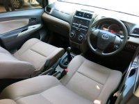 Toyota Avanza Upgrade G MT Manual 2017 (IMG_0027.JPG)