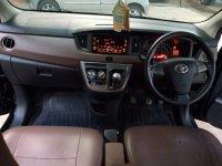 Toyota: Calya G manual 2017 siap gass (IMG-20210723-WA0019.jpg)