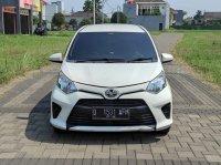 Toyota: Calya E manual 2017 siap gass (IMG-20210723-WA0046.jpg)