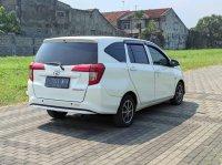 Toyota: Calya E manual 2017 siap gass (IMG-20210723-WA0042.jpg)
