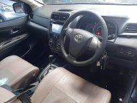 Toyota Avanza Veloz 1.5 2015/2016 AT DP Minim (IMG-20210725-WA0019.jpg)