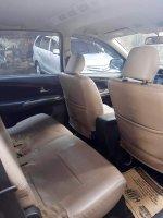Toyota Avanza Veloz 1.5AT 2015/2016 DP Minim (IMG-20210725-WA0020.jpg)
