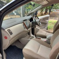 Toyota kijang innova V Luxury  A / T bensin 2014 (IMG_20210803_163524_957.jpg)