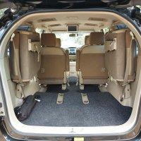 Toyota kijang innova V Luxury  A / T bensin 2014 (IMG_20210803_163524_993.jpg)