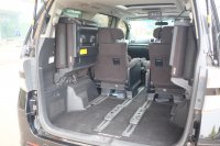 2012 Toyota VELLFIRE ZG Premium Sound Antik Good Condition TDP 96jt (XLYM2582.JPG)