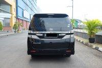 2012 Toyota VELLFIRE ZG Premium Sound Antik Good Condition TDP 96jt (QNDT9854.JPG)