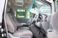 2012 Toyota VELLFIRE ZG Premium Sound Antik Good Condition TDP 96jt (XEEC9995.JPG)