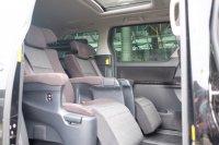 2012 Toyota VELLFIRE ZG Premium Sound Antik Good Condition TDP 96jt (LIHD2521.JPG)