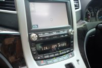 2012 Toyota VELLFIRE ZG Premium Sound Antik Good Condition TDP 96jt (RNUZ3613.JPG)