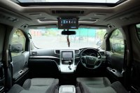 2012 Toyota VELLFIRE ZG Premium Sound Antik Good Condition TDP 96jt (WIIG8055.JPG)