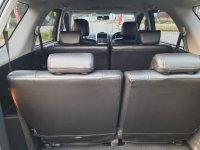 Toyota Rush S TRD 2016 Matic (6.jpg)