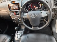 Toyota Rush S TRD 2016 Matic (11.jpg)