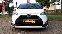 Toyota Sienta G Manual 2017 Putih (5.jpg)