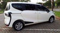 Toyota Sienta G Manual 2017 Putih (7.jpg)