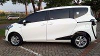 Toyota Sienta G Manual 2017 Putih (12.jpg)