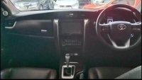 Toyota Fortuner 2.4 VRZ 4X2 2016 Register 2017 Sangat Terawat (9.jpg)