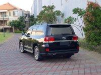 Toyota Land Cruiser V8 Diesel 2016 (IMG-20210802-WA0108.jpg)