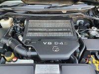 Toyota Land Cruiser V8 Diesel 2016 (IMG-20210802-WA0105.jpg)