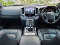 Toyota Land Cruiser V8 Diesel 2016 (IMG-20210802-WA0100.jpg)
