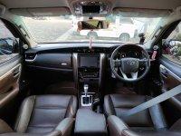 Toyota Fortuner VRZ Diesel AT 2016 DP Minim (IMG_20210814_165740.jpg)
