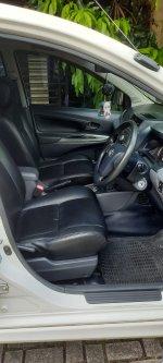 Jual Toyota Avanza Veloz 2013 AT Istimewa