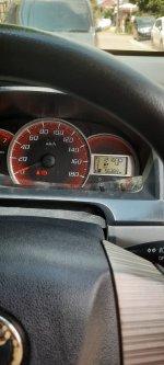 Toyota Avanza Veloz 2013 AT Istimewa (2.jpg)
