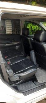 Toyota Avanza Veloz 2013 AT Istimewa (4.jpg)