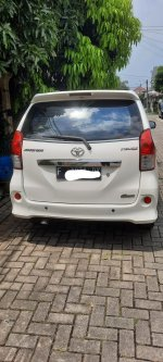 Toyota Avanza Veloz 2013 AT Istimewa (5.jpg)