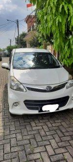 Toyota Avanza Veloz 2013 AT Istimewa (6.jpg)
