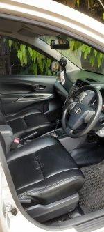Toyota Avanza Veloz 2013 AT Istimewa (9.jpg)