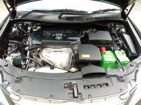 Toyota Camry V 2.5 cc Automatic Thn.2013 (12.jpg)