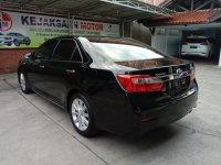 Toyota Camry V 2.5 cc Automatic Thn.2013 (13.jpg)