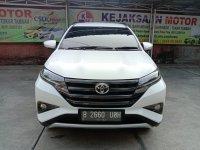 Toyota Rush G 1.5 cc Automatic Thn.2019 (1.jpg)