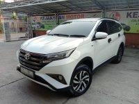 Toyota Rush G 1.5 cc Automatic Thn.2019 (3.jpg)
