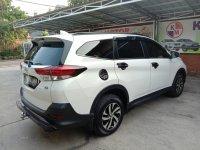 Toyota Rush G 1.5 cc Automatic Thn.2019 (8.jpg)